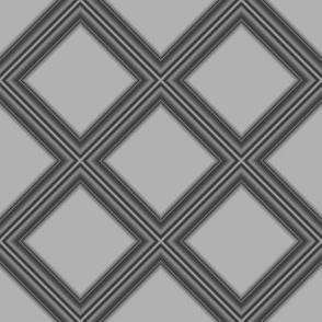 grey_molding