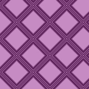 purple_molding
