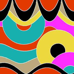 orbs_waves_bright_colors_India_Mirror_oldie