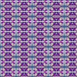 PurpleFlower_Waterdrop