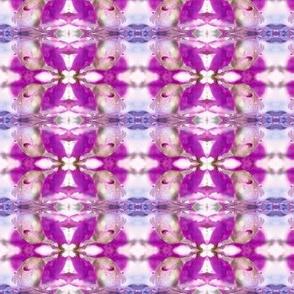 PurpleFlower_Waterdrop Lite