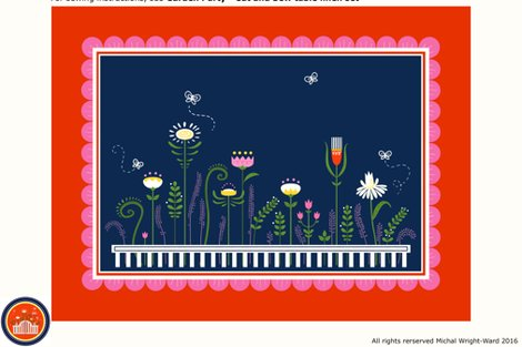 Rgardenparty_cutnsew_placemat_shop_preview