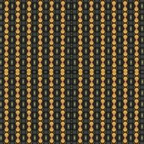 Biomechanical Wallpaper