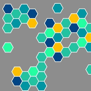 hexagon_blue_yellow_orange