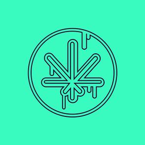 WeedWeb