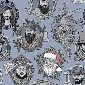 christmasbeards1