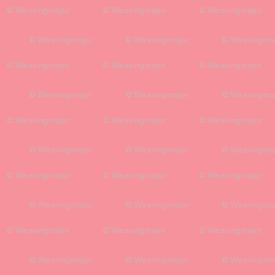 solid eraser pink (F6929B)