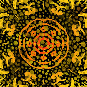 frilly_batik_look_yellow