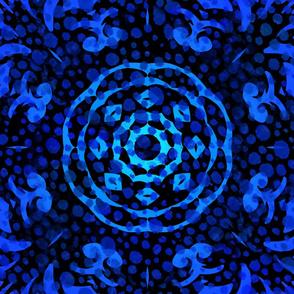 frilly_batik_look_blue