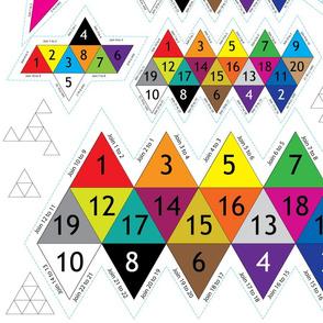 triangularprism1