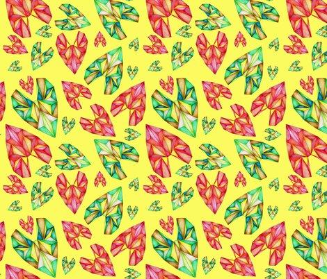 Rhearts_random_pineapple_yellow_shop_preview