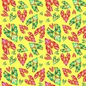 Rhearts_random_pineapple_yellow_shop_thumb