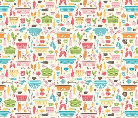 Vegetables_pattern_ok-03_shop_preview