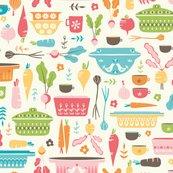 Vegetables_pattern_ok-03_shop_thumb