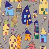Elas_houses2_shop_thumb