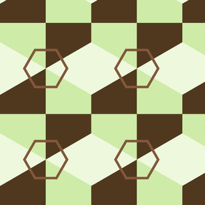 Mint_chocolate_chip