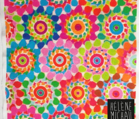 Gipsy-Swirl