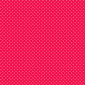 Red_with_white_dots-01_shop_thumb