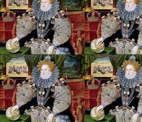 Elizabeth_i_-_armada_portrait_-_1588_shop_preview