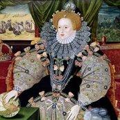 Elizabeth_i_-_armada_portrait_-_1588_shop_thumb