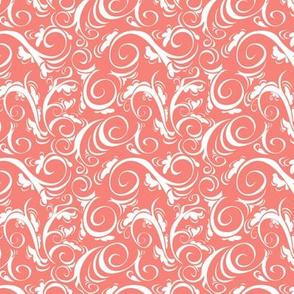 SwirlCoralWhite1