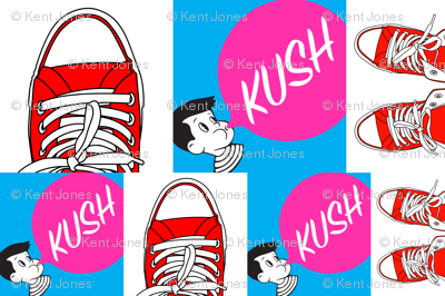 Rconverse_and_kush_preview