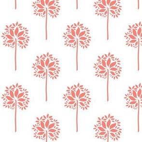 FlowerOrTreeCoral2