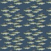 Fish_allover_reverse_shop_thumb