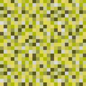 Pixel_creeper_fabric_yellow_shop_thumb