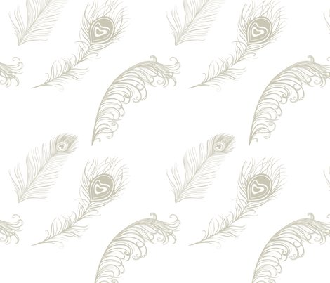 Red_cream_peacock_feathers_pat_shop_preview