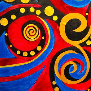 spiralgalaxy2