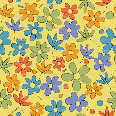 flower__Spring_2015_november_2014