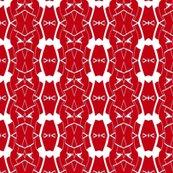 R12dec1-back2a-red_shop_thumb
