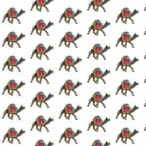 toy_camel_caravan-ed