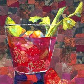 Rrbloody_mary_-_torn_paper_paintings_-_wanda_edwards_shop_thumb