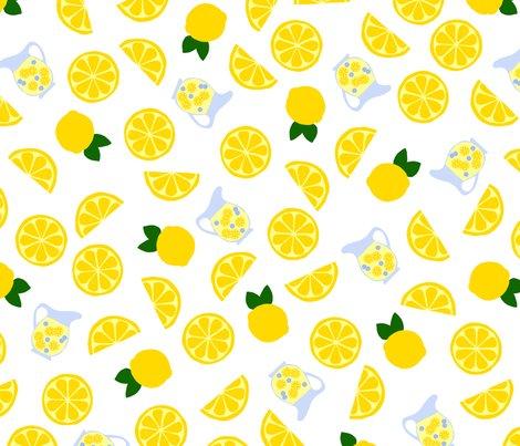 Lemonade_scattered_shop_preview