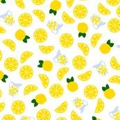 Lemonade_scattered_shop_thumb