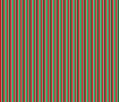 Christmas_stripes_shop_preview