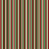 Christmas_stripes_shop_thumb