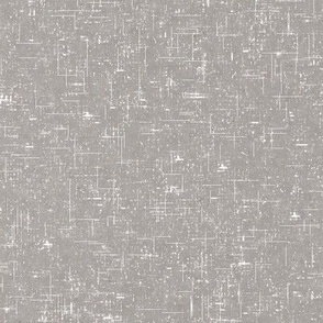 Ultra Linen - Dove