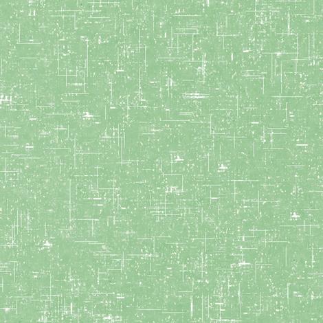 Ultra Linen - Spring fabric by kristopherk on Spoonflower - custom fabric