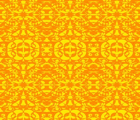 Rorange_yellow_abstract_red_shop_preview