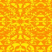 Rorange_yellow_abstract_red_shop_thumb