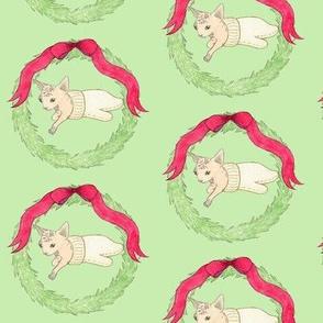 kittens_n_mittens