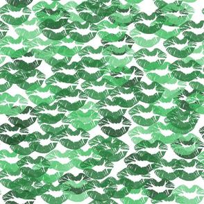lip_paper_green