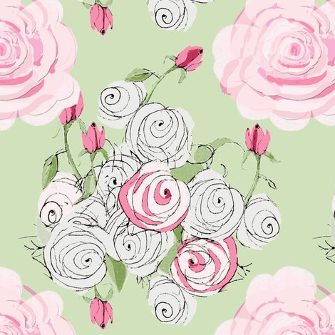 Rpainted_rose_bouquets_shop_preview