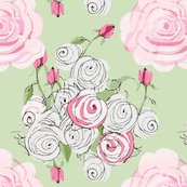 Rpainted_rose_bouquets_shop_thumb