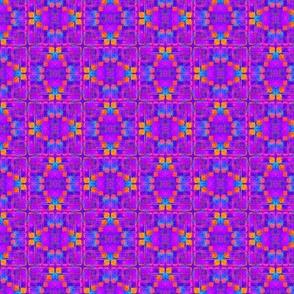 thermos - squares