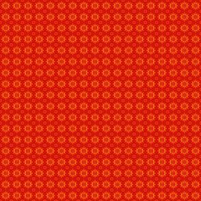 folhas_laranja