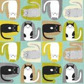 Boxed_kittens7-turq-use-01_shop_thumb